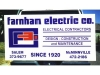Farnham Electric