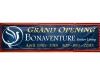Bonaventure Grand Opening