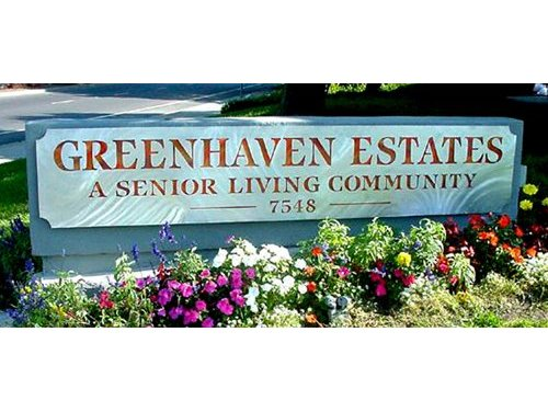 Greenhaven Estates