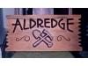 Aldredge