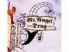 Mt. Angel Drug