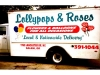 Lollypops & Roses