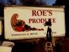 Roe's Produce