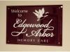 Edgewood Arbor