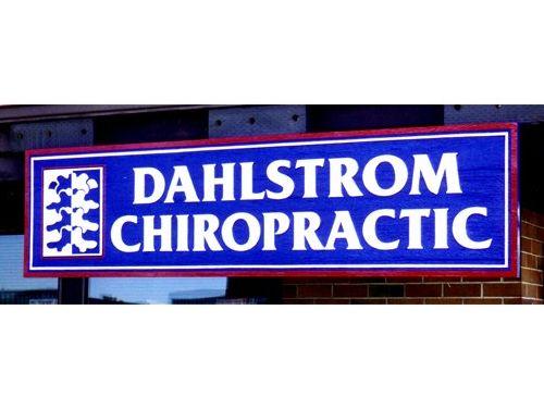Dahlstrom Chiropractic