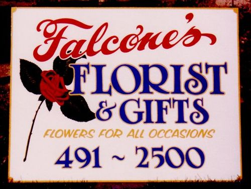 Falcone Florist & Gifts