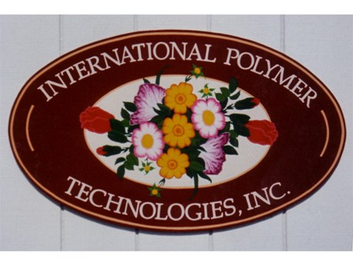 International Polymer Technologies