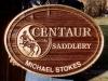 Centaur Saddlery
