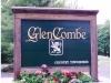 Glen Combe