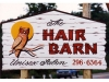 Hair Barn