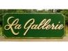 La Gallerie
