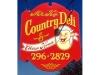 Mr. K's Country Deli