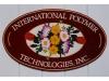 International Polymer Technologies