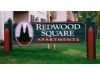 Redwood Square