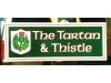 The Tartan & Thistle