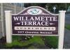 Willamette Terrace