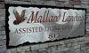 Mallard Landing